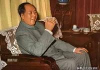 毛澤東尊師重道的一段往事