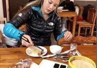 15歲原美籍天才滑雪少女把國籍改成中國!想代表中國參加冬奧會