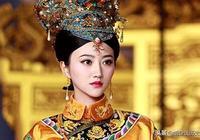 她是康熙的皇后,死後皇太后親自送葬,生前的寢宮再也沒人敢居住