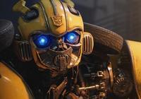 派拉蒙正式開發《大黃蜂》續集