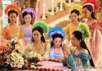 《歡天喜地七仙女》和《天地姻緣七仙女》,你pick哪位仙女姐姐