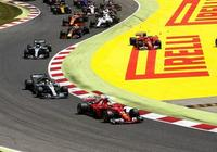 倍耐力歡迎更多輪胎供應商進入F1