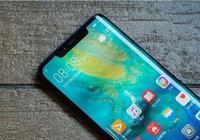 華為手機價格狂降,Mate20 pro直降500元,趕上iPhone XR