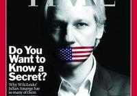 想了解阿桑奇解密了什麼?為什麼那麼多國家要抓他?