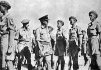 猶太旅如何拯救生命,並幫助建立了一個國家的軍隊