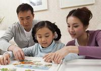 3-6歲孩子識字、寫字的最佳年齡