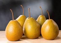梨子變軟了還能吃嗎 梨子為什麼不能分開吃