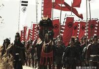 明朝最慘勝仗:打敗豐臣秀吉,卻陷入全面危機,引火燒身