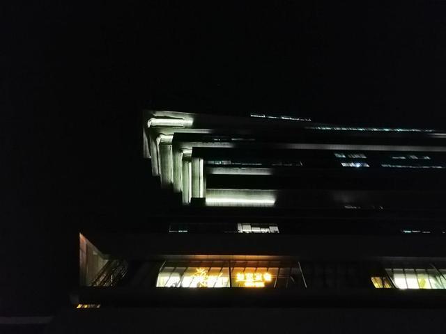 華為麥芒7評測:高顏值/長續航/拍照強