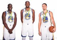勇士為什麼不能像2014的籃網五巨頭一樣,同時留下湯普森格林和杜蘭特?