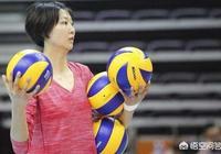怎麼評價袁心玥世界女排聯賽表現?
