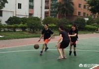 什麼是籃球?如何練習好籃球?