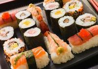全世界最浪費糧食的國家是日本,這到底是怎麼回事,你瞭解嗎?