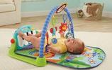 9款超實用又省心的寶寶用品,不在身邊婆婆也能輕鬆帶娃
