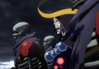 overlord:世界道具抵消始源魔法需前提條件,和始源魔法類型有關