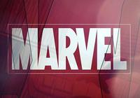超級戰場黑寡婦和洛基選哪個,黑寡婦和洛基對比?