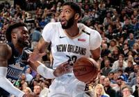 NBA爆聞:莫泰正式簽約馬刺,濃眉被罰款;弗雷戴特迎來好機會!