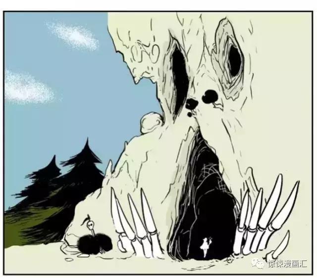 短篇驚悚&遊戲副本里的小殭屍