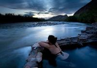日本混浴溫泉為何存在,從源頭解說文化變化