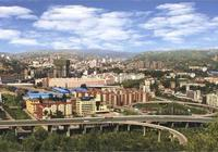 河南哪個城市是正宗的河南話?