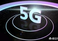 那如果NSA和SA網絡都成熟了,你會選擇哪個制式的5G手機呢?
