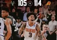 NBA西部新排名:馬刺贏球反而跌至第八,湖人絕望,火箭好機會
