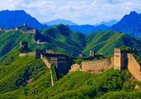 """中國兩千多年來最偉大的一個建築,卻被很多人說是""""沒什麼用""""?"""