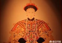 咸豐皇帝千萬妃子,為何獨寵慈禧?