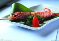 中餐,日本料理,西餐,哪種飲食習慣最健康?