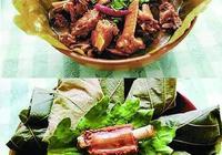 平谷特色美食-舌尖上的京郊平谷