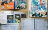 「大話西遊2」太老的照片,只有骨灰級玩家才看能出回憶!(52張)
