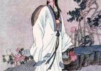 """戲說林逋:梅妻鶴子,二十餘年獨居孤山的""""隱士""""!"""