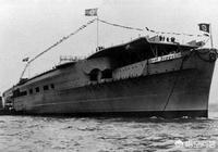二戰時德國軍事工業強大,為何連一艘航母都不造?
