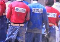"""鹿晗、王嘉爾同錄跑男,王嘉爾曾說""""最聰明的人是鹿晗哥哥""""~"""
