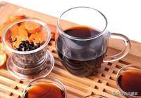 普洱熟茶沖泡方法解析,資深茶友都有這個小習慣!
