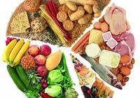 健康飲食知識