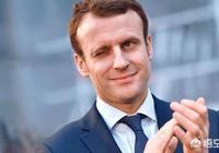 """如何看待法國議員宣稱:""""每個法國人都認為克里米亞是俄羅斯領土""""?"""