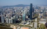 中國最大的十個高鐵樞紐城市,高鐵出行非常方便,看看有你家鄉嗎
