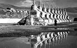三張老照片帶你回味1950年代的拉薩宗教生活