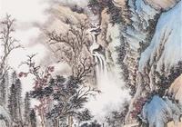 《全唐詩》中王維10首著名詩詞,詩中有畫,畫中有詩