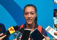 世界第一,外婆是中國跳高第一人,這名華裔將代表中國參加奧運會