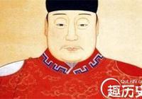 萬曆皇帝朱翊鈞是明朝最昏庸的皇帝嗎?