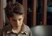 豆瓣8.5分,這部催淚電影佳作不忍心再看第二遍!