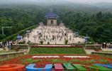 南京之行,這裡是南京最受歡迎的地方