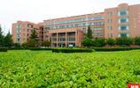 天水師範學院,天水境內的真正大學,環境真的不錯!