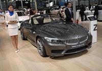 為什麼國產車越來越貴,而合資車越來越便宜?原因其實很簡單