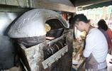 街頭賣傳統美食年入30萬 河南21歲小夥成網紅 稱:比打工掙得多