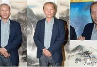 不放棄拍劇!68歲TVB綠葉演員少演癮君子角色:這類角色教壞人