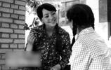 出道40年搭檔宋丹丹是蔡國慶同學,直到演祁廳長才真正火起來!