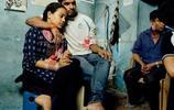 著名的愛情援助小組,印度大叔自發幫助情侶私奔,倡導自由戀愛